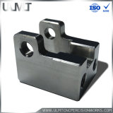 Qualitäts-China-Hersteller des CNC-Teils
