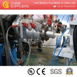 Linha da extrusão da tubulação da alta qualidade CPVC do baixo preço