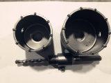 Foret de marteau creux pour le béton avec la partie lisse Hex, SDS plus la partie lisse, partie lisse maximum de SDS