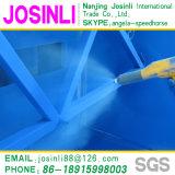 Rivestimento puro resistente UV della polvere di Tgic del poliestere