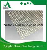 Bewegliches Kühler-Deckel-Ineinander greifen Alkali-Widerstand Fiberglas-Ineinander greifen mit professionellemtechnischem