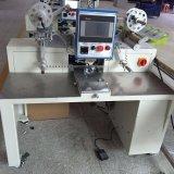 中国のスリッパ/PU革/Insoleの印字機