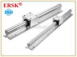 Inländisches Linear Guide Shaft für CNC Machine