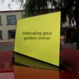 Pink Silver miroir avec ce & ISO9001