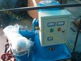 Piccola idro (acqua) idropotenza Hydroturbine della turbina di Pelton