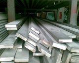 Acero inoxidable de viguetas de acero Proveedores (201 304 316L 310S)