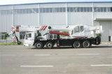 Grue mobile de bonne qualité de camion de Qy25g