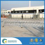 Gabinete de Extensão de Alumínio / Cerca de Extensão
