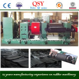 Qishengyuanのブランドの台湾の技術のゴム製精製業者/精錬の製造所/開拓されたゴム製精錬(XKJ-480)