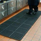 Резиновый коврик для травяных культур для использования вне помещений резиновые коврики для защиты луговых трав