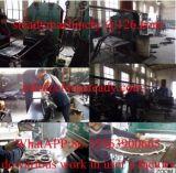 Joint d'huile de la vulcanisation Presse à chaud Making Machine