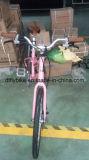 マウンテンバイク、24inch MTBの自転車、7speed、