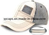 남자와 여자 야구 모자 (YYCM-120029)