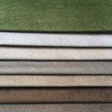 Burnout Velvet Warp Knitting (101)