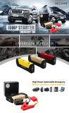 2016 dispositivo d'avviamento Emergency di salto dell'automobile della Banca di potere del ripetitore 16800mAh del veicolo