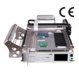 고정확도 Neoden TM245p 전진 후비는 물건과 장소 기계
