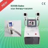 Bd09b exportador Cryo celulitis adelgazar máquina