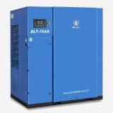 고능률 공기 압축기 (BLT-75AG)