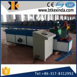 Kxdは機械を作る鋼鉄ローラーシャッタードアのタイルに電流を通した