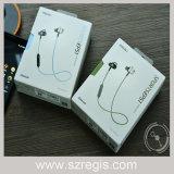 hoofdtelefoon van Bluetooth van de Hoofdtelefoon van het in-oor de Draadloze voor Meizu zhenep-51