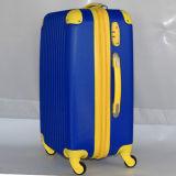2017方法ABSトロリー旅行荷物セット