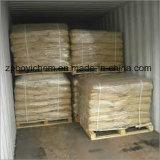 Qualitäts-Gummivulkanisierung-Beschleuniger CBS (CZ) mit 25kg gesponnenen Beuteln