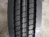 Boto Truck Tyre 315/80r22.5, Long-transportent Steer Trailer Tyre
