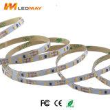 高品質LEDのストリップSMD3014 120LEDs 12W高く明るいLEDの滑走路端燈