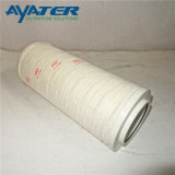 Ayater Fabrication du filtre à huile du système de lubrification de boîte de vitesses FD70B-602000A016