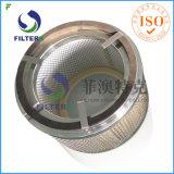 Фильтр сепаратора тумана масла Filtermist Fx2000 замены Om/050