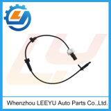 Sensor automático de sensor de ABS para Honda 57470Tl1g01