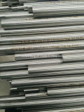 Gr5 ASTM B337 les tubes en titane / tuyaux en titane
