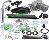 Hete Verkoop! ! 48cc/80cc de Uitrusting van de Motor van de fiets