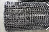 Polyester Geogrids Plastic Geogrid
