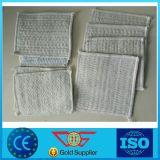 (GCL)不用なごみ処理で使用されるGeosyntheticの粘土はさみ金を防水しなさい