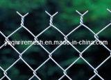 よい価格のチェーン・リンクの塀の中国の製造者
