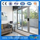 Beständiges Quality Aluminum Window für Sale