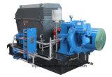Ventilatore innestato centrifugo ad alta velocità B80-2.5 del Turbo della singola fase