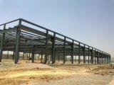 Полуфабрикат конструкция стальной структуры зданий