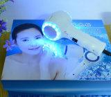 熱いHetaの青いライト40cおよび5c冷たい美のハンマー