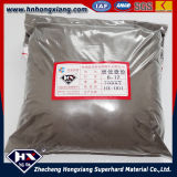 Nickel Coating Synthetic Diamond Powder