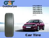 7.50/R16lt-8pr 22.5/60r16made no preço do pneu do PCR de China