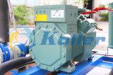 De Machine van het Ijs van de Buis van de Hoge Efficiency van Koller van Guangzhou Één Ton per Dag (TV10)
