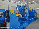 De beste Kwaliteit Uitgevoerde Windende Machine van de Kabel van de Cantilever