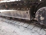 Utilisé à bon marché de l'excavateur Hitachi 120 /Hitachi ZX120 pour la vente d'excavateur