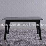 Feste hölzerne speisende Schreibtisch-Wohnzimmer-Möbel (M-X2386)
