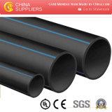 Линия штрангя-прессовани продукции трубы высокого качества PE/HDPE