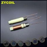Rcc Funkwellen-Antennen-Stab-Ring-Drosselspule
