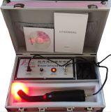 Analyseur de poitrine infrarouge portatif