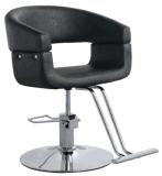 Présidence de coiffeur meilleur marché de haute qualité et meilleure de beauté de salon de coiffure des prix